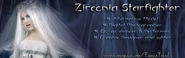 http://www.zirconia-starfighter.com/pics/portofolio/publications/web_use/web_use_08.jpg